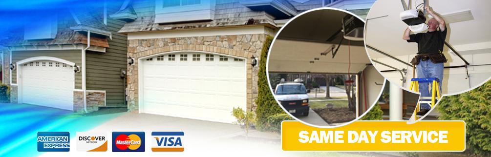 Garage Door Repair Santa Fe Tx 409 225 9914 Fast Response